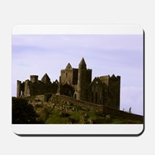 Rock of Cashel Mousepad