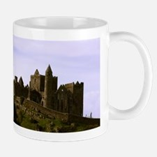 Rock of Cashel Mug