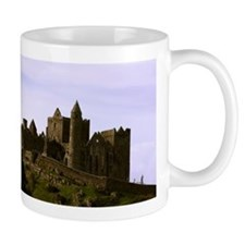 Rock of Cashel Mug