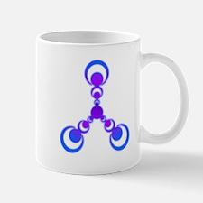 Vehram Energy System Crop-Cir Mug