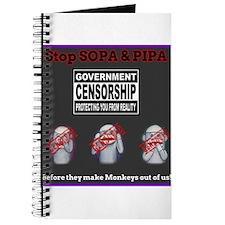 SOPA Journal