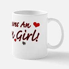 everyoneloves Mugs