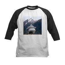 Cruise Alaska Tee