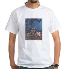 Dulac's Beauty & the Beast Shirt