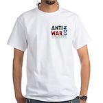 Antiwar.com T-Shirt