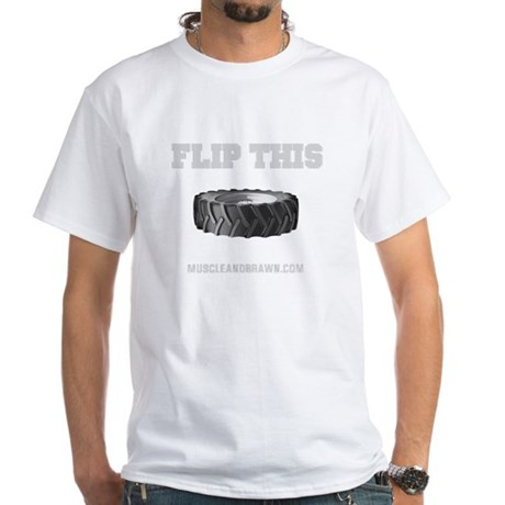 flippng T-Shirt