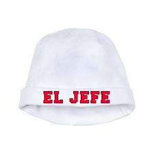 El Jefe The Boss baby hat