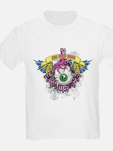 Not Fade Away T-Shirt