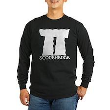 """""""Stonehenge"""" T"""
