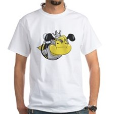King Bee Shirt