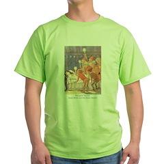 Tarrant's Snow White T-Shirt