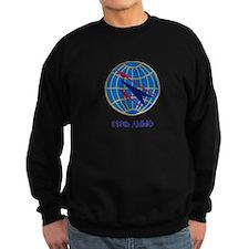 319th AMMS Sweatshirt