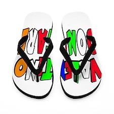 VRdontcare2 Flip Flops