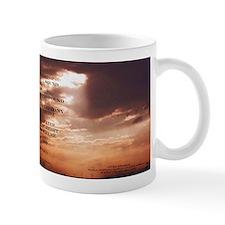 Cup of Tea ~Poem