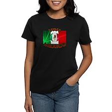 Viva Mexico Tee