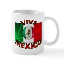 Viva Mexico Mug