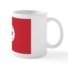 Tunisia Mug