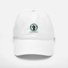 Occupy Coffee Shops Baseball Baseball Cap