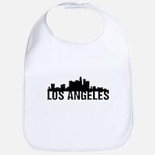 Los Angeles Bib