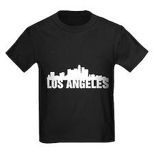 Los Angeles T