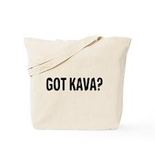 Cute Samoa Tote Bag