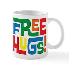 FREE Hugs!! Mug