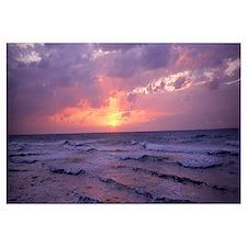 Cayman Islands, Grand Cayman, 7 Mile Beach, Caribb