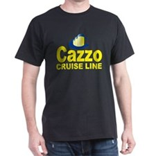 Vada a bordo, cazzo T-Shirt