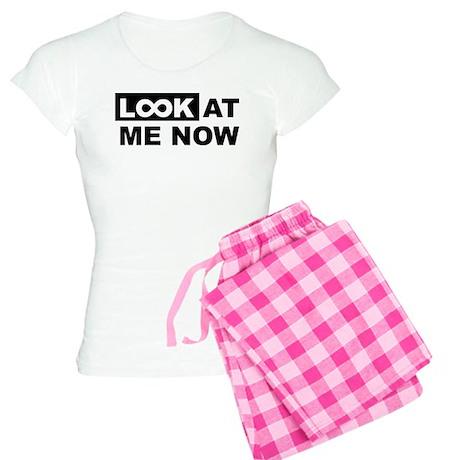 Look at me now Women's Light Pajamas
