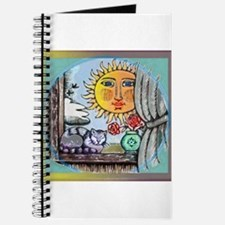 Window of Faith Journal