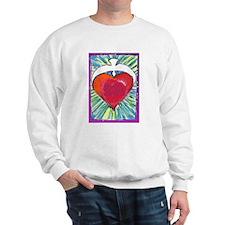 U R Worth it! Sweatshirt