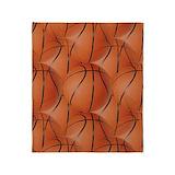 Basketball blankets Blankets