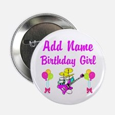 "PERSONALIZE THIS 2.25"" Button (10 pack)"