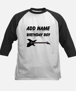 PERSONALIZE THIS Tee