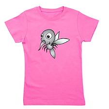 Cute Joann T-Shirt