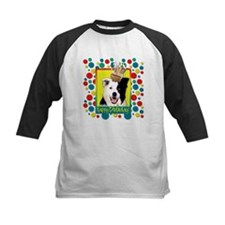 Birthday Cupcake - Border Collie Tee