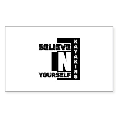 Elizabeth Warren for Senate bumper sticker Sticker