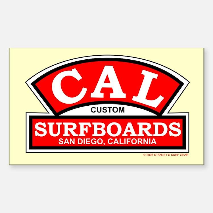 Custom Surfboard Bumper Stickers Car Stickers Decals  More - Custom car bumper stickers