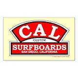 Surf Single