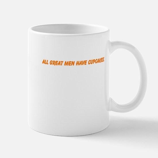 Unique Hot rod movie Mug