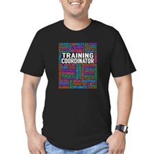 Debrecen Dog T-Shirt