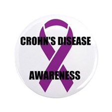 Crohn's Disease Awareness