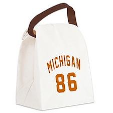 Got PHP? Tote Bag