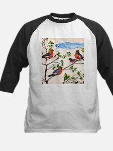 Birds Tee