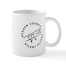 Unique Rc Mug