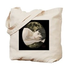 Starseed Tote Bag