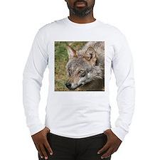 Unique Pictures of eagles Shirt