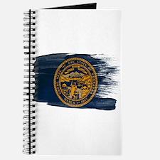 Flag Templates Journal