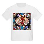 Double Star Kids Light T-Shirt