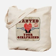 Cool Relationships and sex Tote Bag